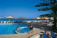 Hotel Dolmen Resort Foto 1