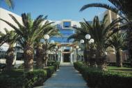 Hotel Dolmen Resort Foto 2
