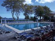 Hotel Dom Pedro Baia Foto 1