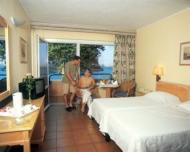 Hotel Dom Pedro Baia Foto 2