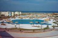 Hotel Domina Coral Bay