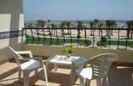 Hotel Domina Coral Bay Foto 1