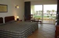 Hotel Domina Coral Bay Foto 2