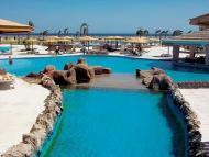 Hotel Domina Makadi Bay & Resort