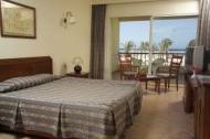 Hotel Domina Makadi Bay & Resort Foto 1