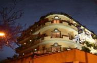 Hotel Domus Suite