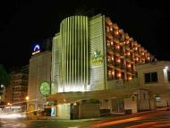 Hotel Don Juan Lloret Foto 1