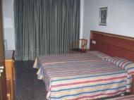 Hotel Don Juan Tossa Foto 1