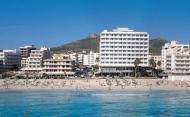 Hotel Don Juan Foto 1
