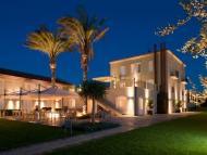 Hotel Donna Carmela Foto 1