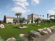 Hotel Donna Carmela Foto 2