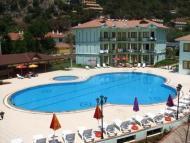 Hotel Dorian