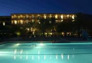 Hotel Doryssa Bay Foto 1
