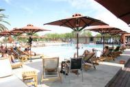 Hotel Doryssa Bay Foto 2
