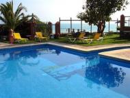 Hotel Dos Mares Foto 1