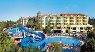Hotel Dosi