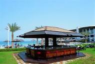 Hotel Dubai Marine Beach Resort & Spa Foto 2