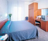 Hotel Due Mari Foto 1
