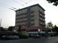Hotel Due Mari Foto 2