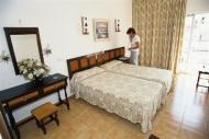 Hotel Dunas Blancas Foto 1
