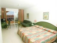 Hotel Dunas Mirador Maspalomas Foto 1
