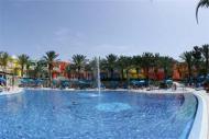 Hotel Dunas Paradise Foto 1
