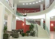 Hotel Edelweis Foto 2