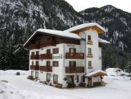Hotel Edelweiss Campitello