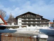 Hotel Edelweiss Foto 1