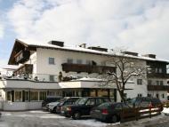 Hotel Edelweiss Foto 2