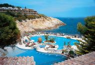 Hotel Eden Roc Spanje