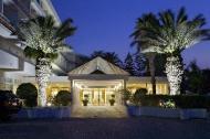 Hotel Eden Roc Foto 2