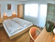 Hotel Eden Saas Fee Foto 2