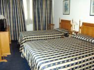 Hotel Eduardo VII Foto 1