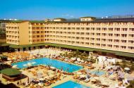 Hotel Eftalia Resort Foto 1