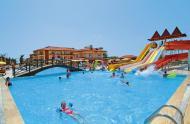 Hotel Eftalia Village Foto 1