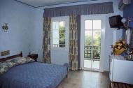 Hotel Eftalou Foto 1