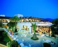 Hotel Egeria Beach Foto 1