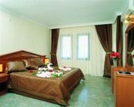 Hotel Egeria Beach Foto 2
