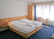 Hotel Eigerblick Foto 2