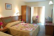 Hotel Eken Resort Foto 1