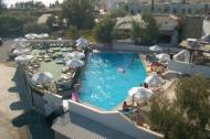 Hotel Eken Resort Foto 2