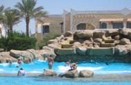 Hotel El Faraana Reef Resort Foto 1
