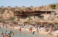 Hotel El Faraana Reef Resort Foto 2