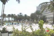 Hotel El Hana Beach Foto 1