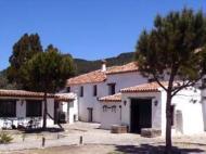 Hotel El Horcajo Foto 1