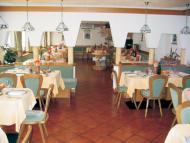 Hotel El Laresh Foto 1