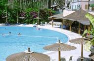 Hotel El Luxor Foto 2