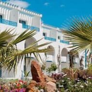 Hotel El Mechmoum Foto 1