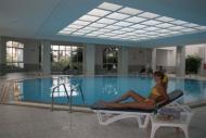 Hotel El Mouradi Club Kantaoui Foto 1
